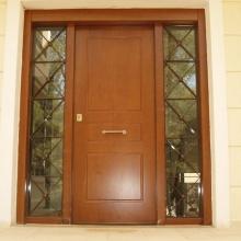 πορτες ασφαλειας - διάφορα μοντέλα_3