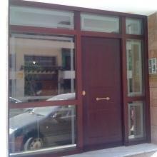 πορτες ασφαλειας - διάφορα μοντέλα_4