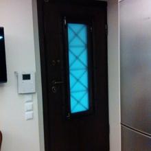 πορτες ασφαλειας - διάφορα μοντέλα_1