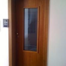 πορτες ασφαλειας - διάφορα μοντέλα_2