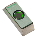 ikey_reader αναγνώστης ψηφιακού κλειδιού ikey - ηλεκτρικες κλειδαριες -